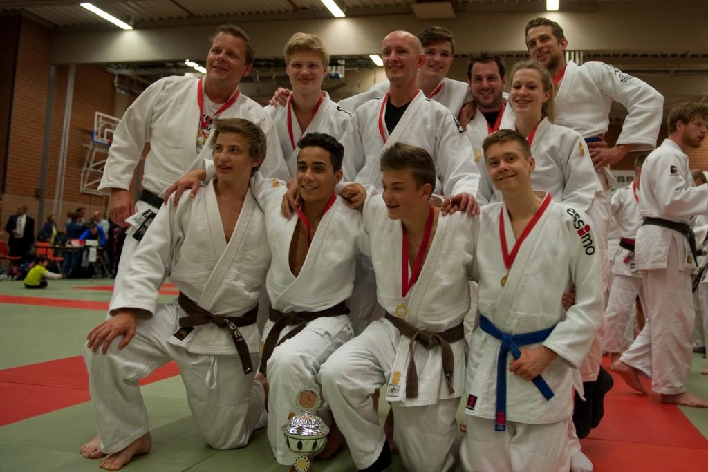 judo -24