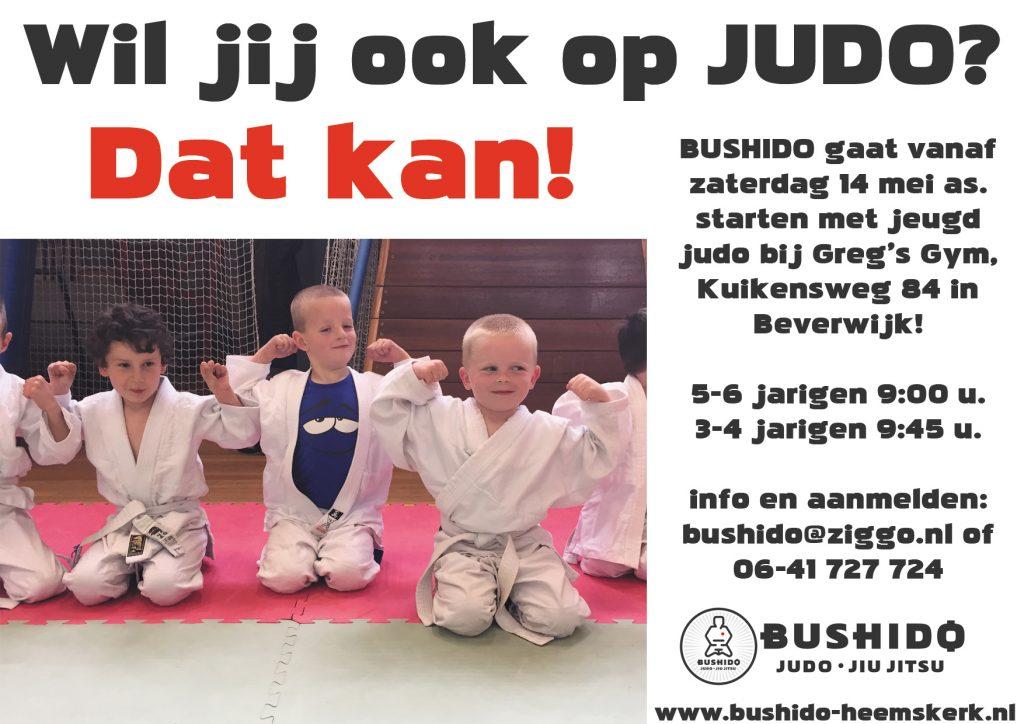 judo_gregs